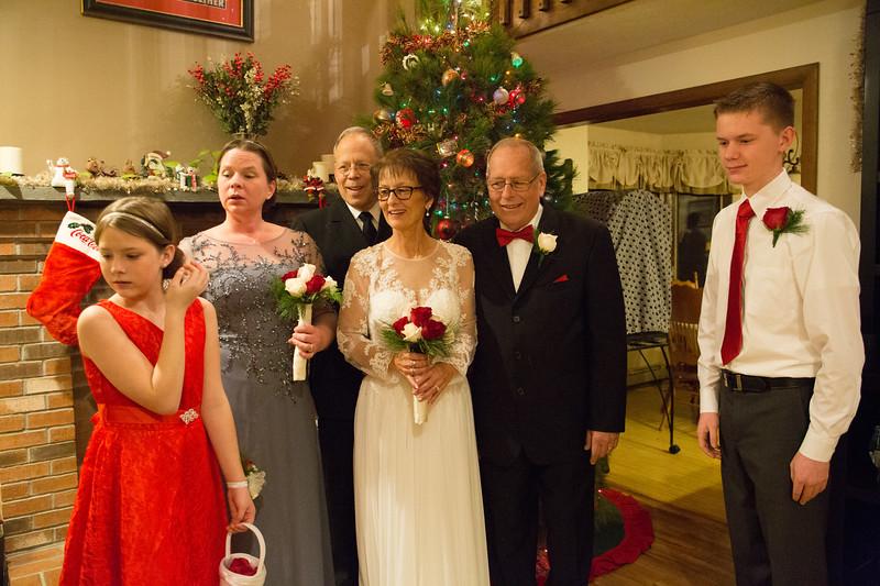 Krocke Wedding-63.jpg