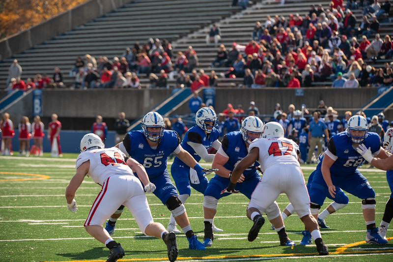 11_03_18_Indiana_State_vs_South_Dakota-7816.jpg