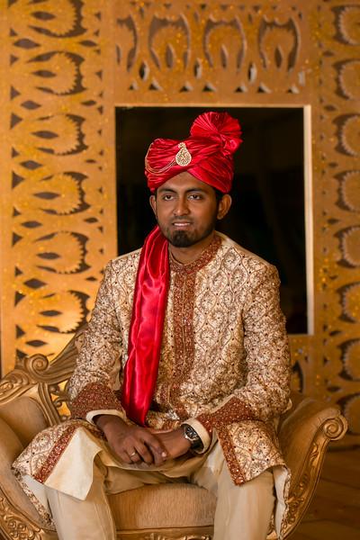 Z.M.-0408-Wedding-2015-Snapshot.jpg