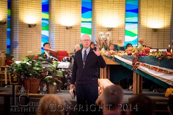 1109_Sunday Service