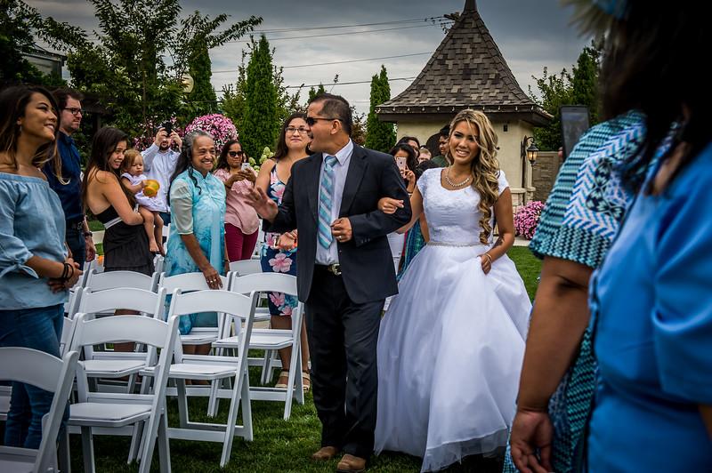 Vanessa Farmer wedding day-116.jpg