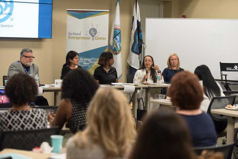 NAWBO JUNE Lunch and Learn by 106FOTO - 080.jpg