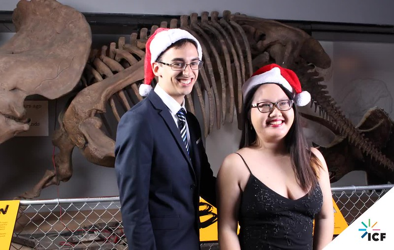 ICF-2018-holiday-party-smithsonian-museum-washington-dc-3D-booth-194.mp4