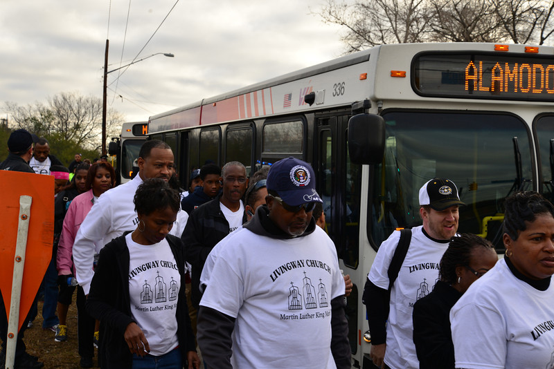 MLK March N (20).JPG