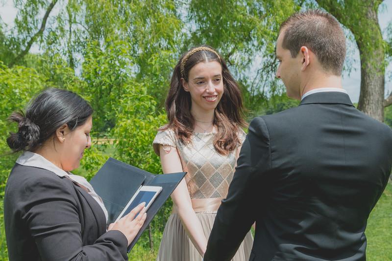 Ismael & Aida - Central Park Wedding-14.jpg