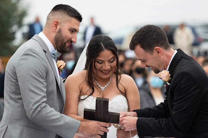 Wedding (240 of 535).jpg