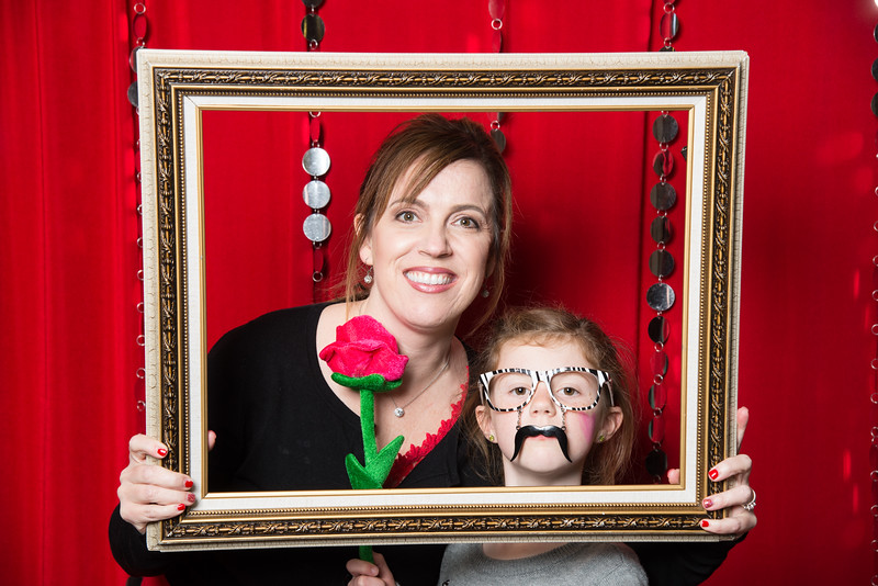 photo booth by Click Happy Productions-121.jpg