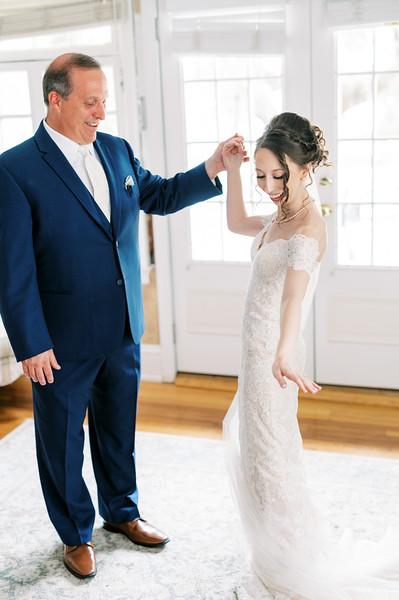 TylerandSarah_Wedding-197.jpg