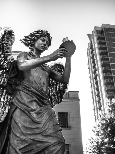 Walking around Nashville-20140617-06_45_20-Rajnish Gupta.jpg
