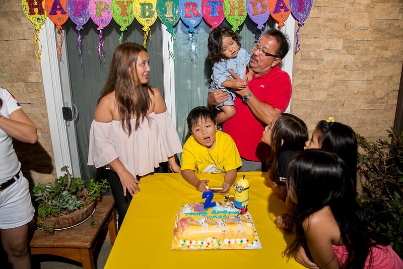 Lukas-2nd Birthday-482.jpg