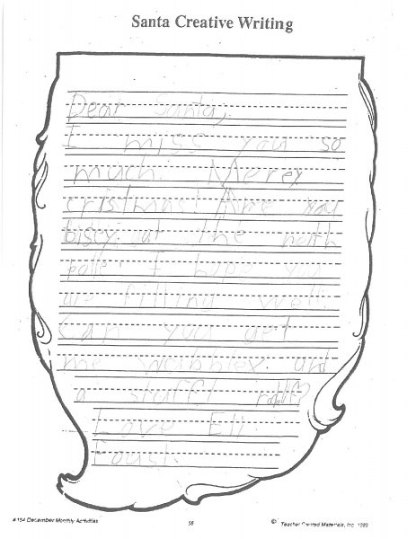 Armstrong-1st-grade-Santa-Letters-page-008-960x600.jpg