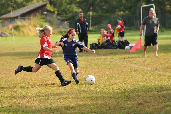Isabel Sports
