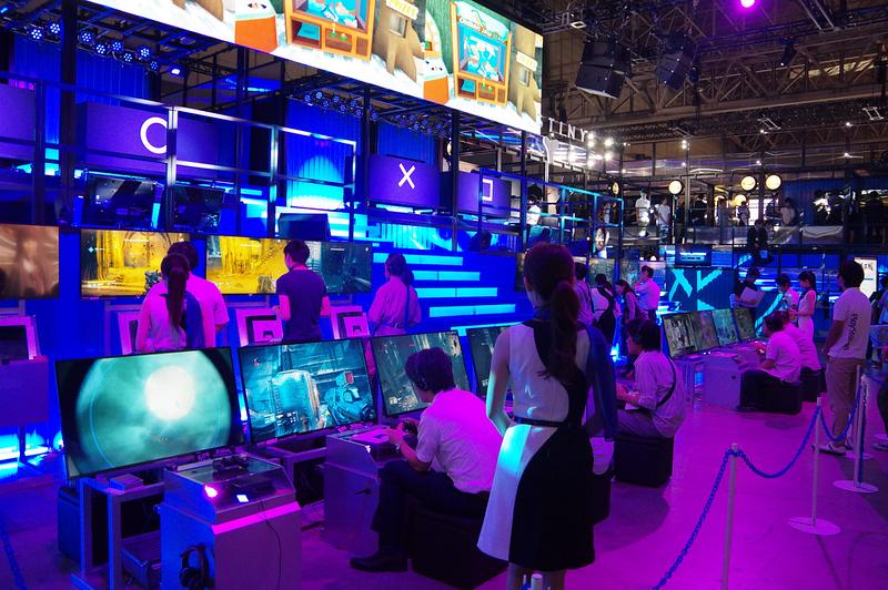 TOKYO GAME SHOW 2014_036
