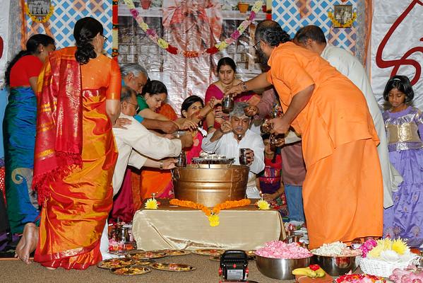 ChinmayaJayanthi100