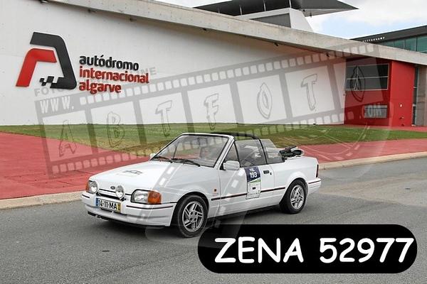 ZENA 52977.jpg