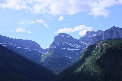 05 - Glacier Day 3