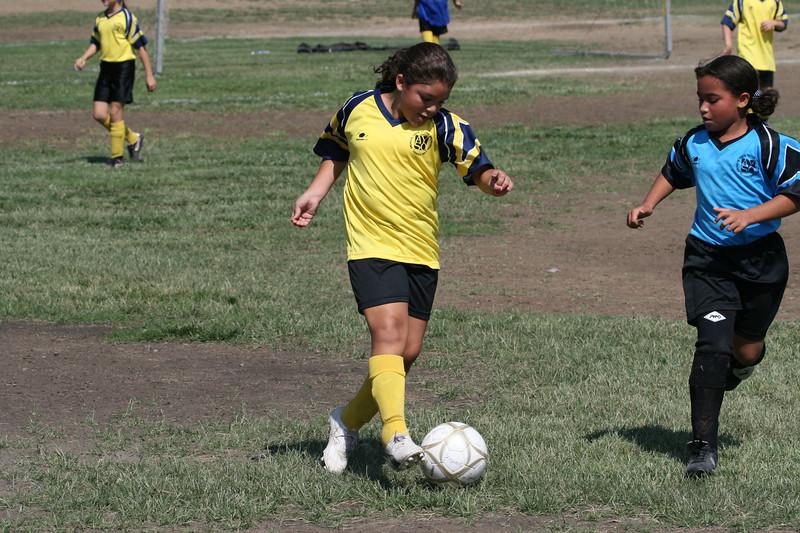 Soccer07Game3_156.JPG