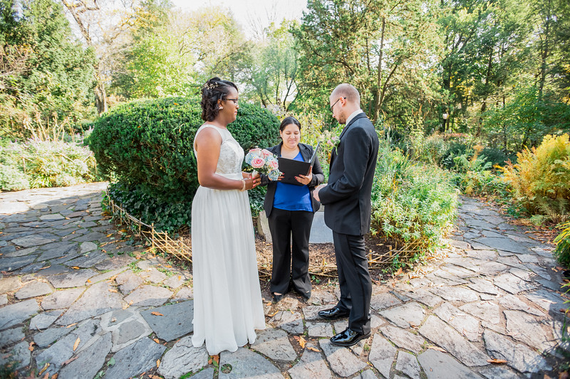 Central Park Wedding - Casey & Jeffery-1.jpg