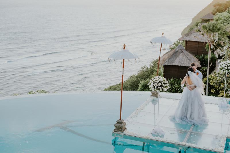 28418_Brittany_Jake_Wedding_Bali (221).jpg