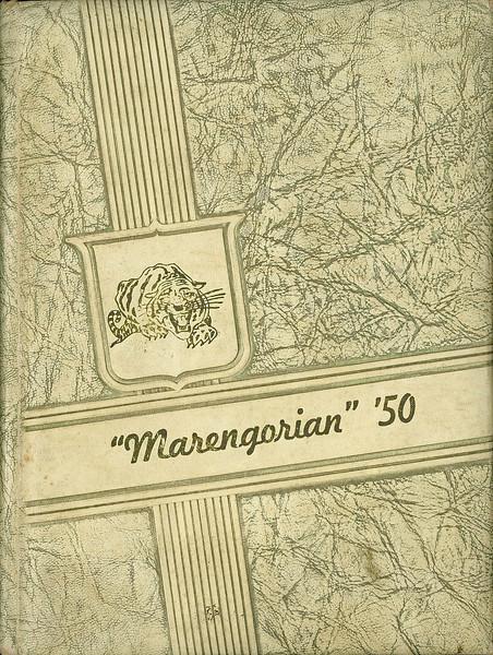 1950-0001.jpg