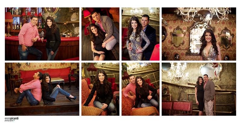 collage_akbal_01.jpg