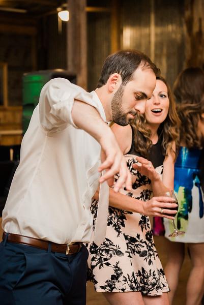 Jackie & Tom's Wedding-6198.jpg