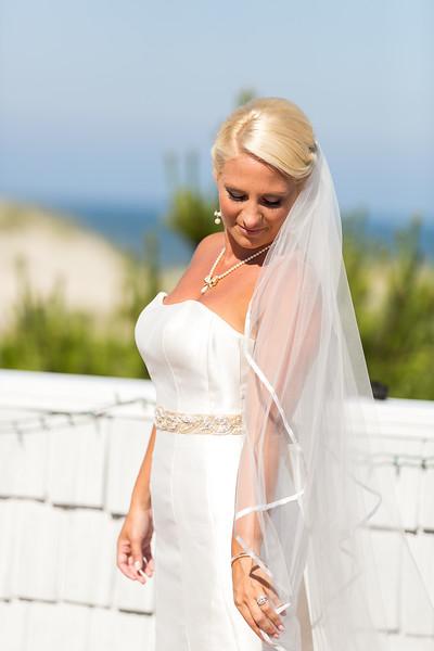 wedding-day -222.jpg