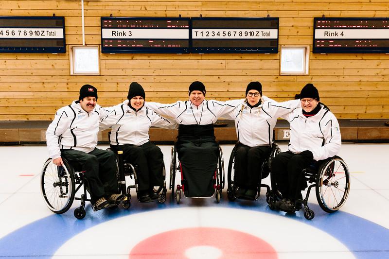 ParalympicsCurlingteamLuzernJan18-3.jpg