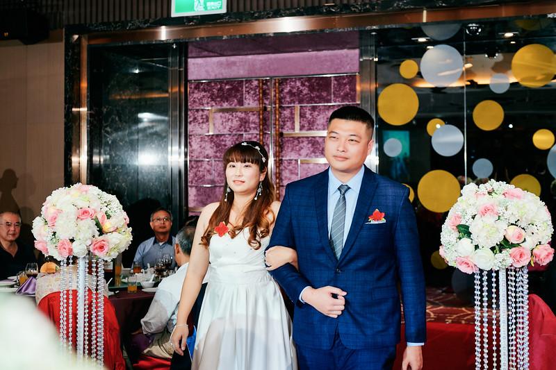 20200112-敬群&雅涵婚禮紀錄-238.jpg