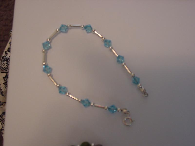 jewelry 10_03 024.jpg