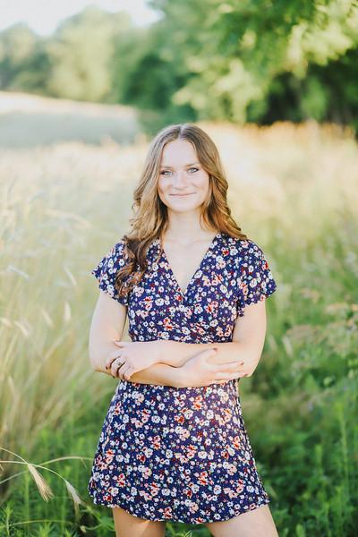 Kaitlynn-37.jpg