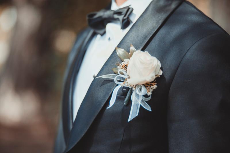 leang + ben wedding pictures-12.jpg