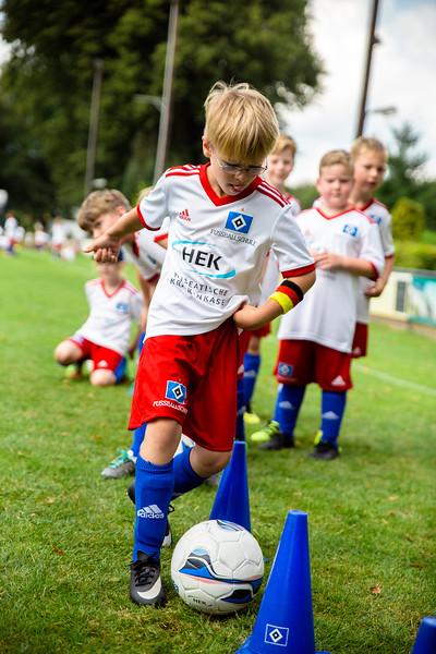 Feriencamp Halstenbek 01.08.19 - g (05).jpg
