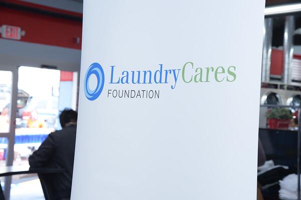 Dirty Laundry Experess Free Laundry Day