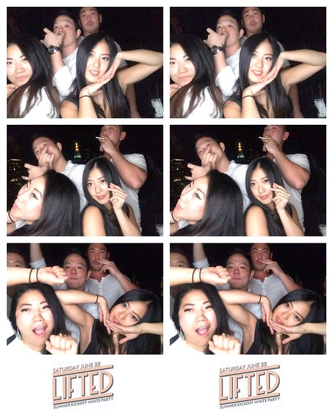 wifibooth_1138-collage.jpg