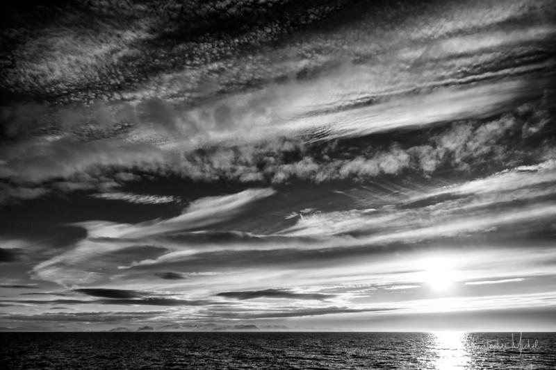 9-6-16180016 seven isdlands.jpg