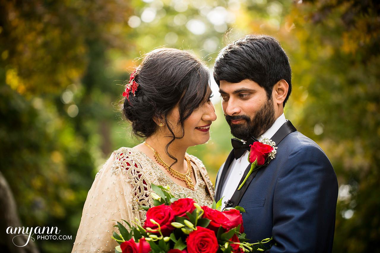 rajaabadar_weddingblog040
