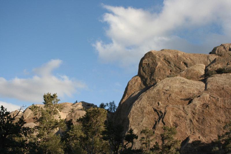 rocks and sky.jpg