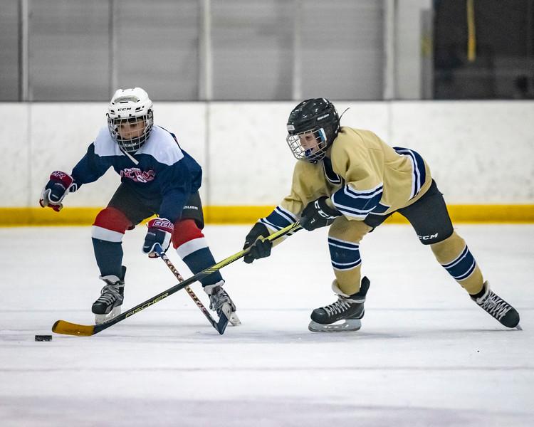 2018-2019_Navy_Ice_Hockey_Squirt_White_Team-114.jpg