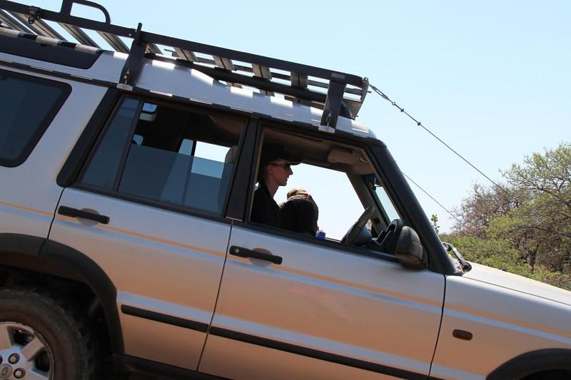 10 12 13_Moegatle SUV_2685.jpg