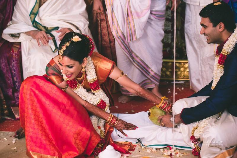 Chennai-Telugu-Wedding-Sudha+Arun-LightStory-048.jpg