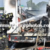 Plainview RTE 495 truck fire   K Imm 121