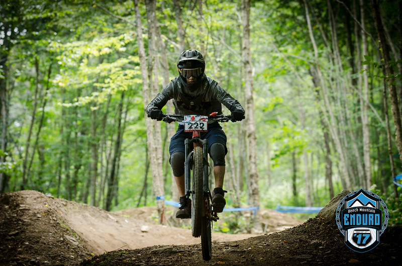 2017 Beech Mountain Enduro-287.jpg
