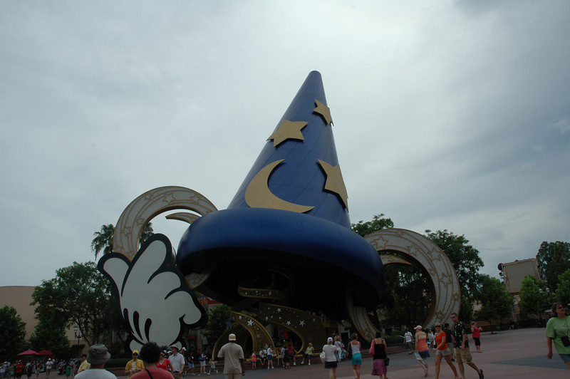 Disney July 2009 011.JPG