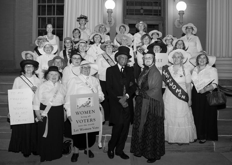 suffrage-150.jpg