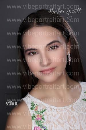 Abby H