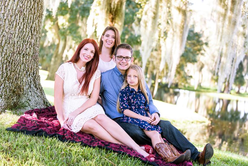 Luper Family-3785.jpg