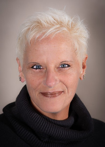 Julie 2018