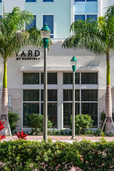 Spring City - Florida - 2019-266.jpg