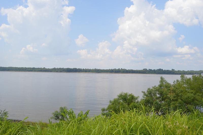 152 Mississippi River.jpg